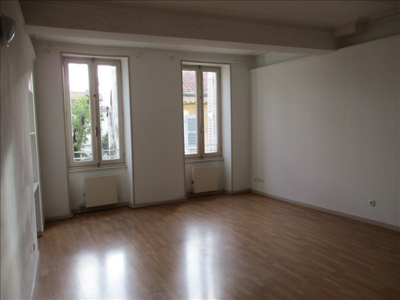 Location appartement Montelimar 540€ CC - Photo 3