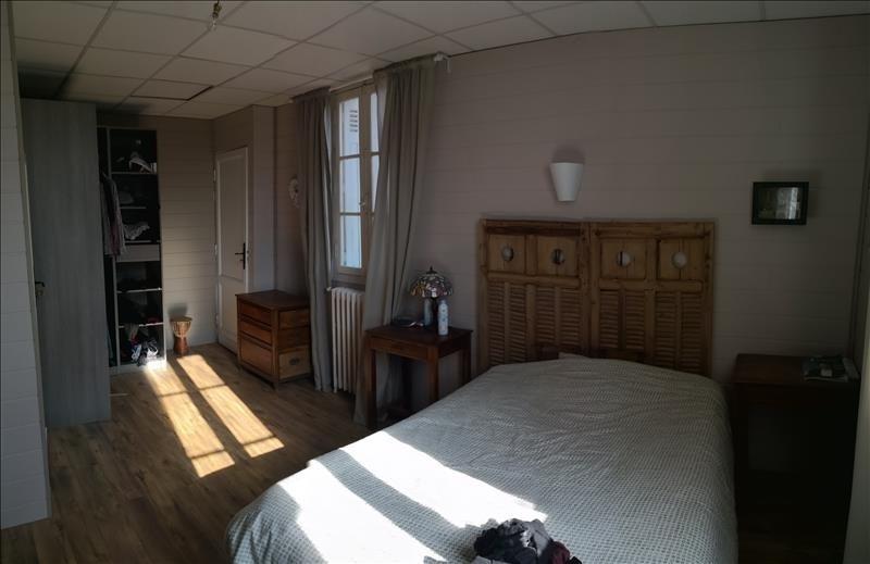 Sale house / villa Bordeaux 519750€ - Picture 5