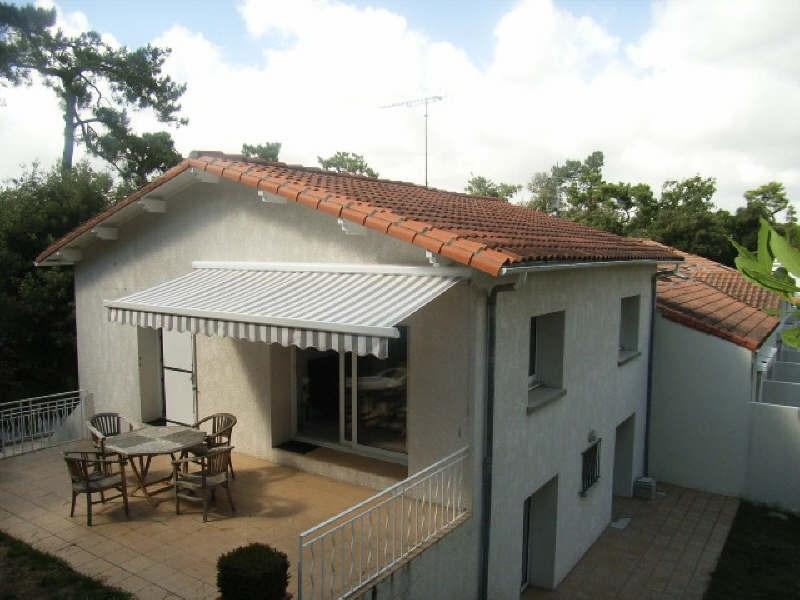 Location maison / villa Royan 1065€ CC - Photo 5