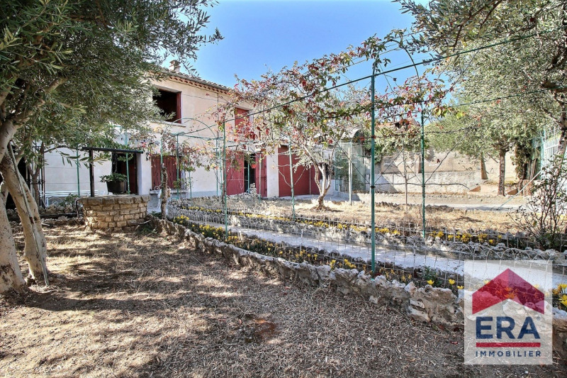 Vente maison / villa Carpentras 234 600€ - Photo 2