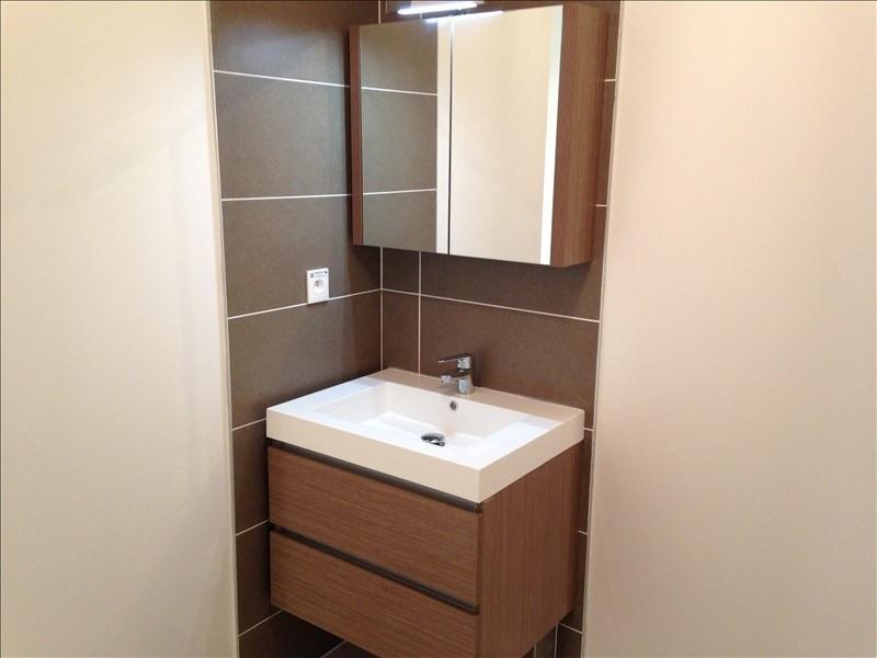 Rental apartment Salon de provence 678€ CC - Picture 7