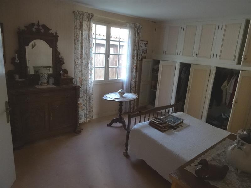 Sale house / villa Ronce les bains 263000€ - Picture 5