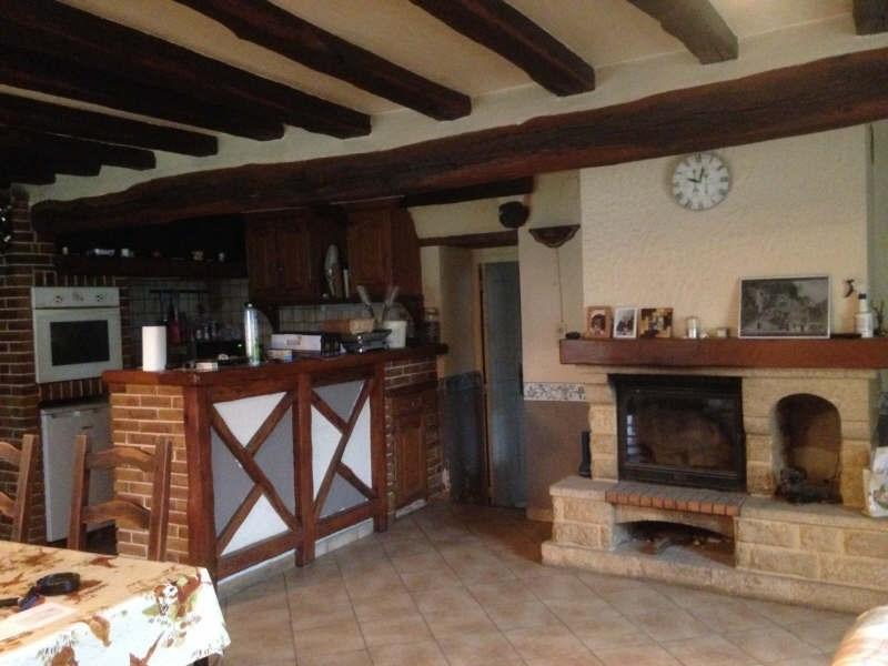 Vente maison / villa Limours 279000€ - Photo 1