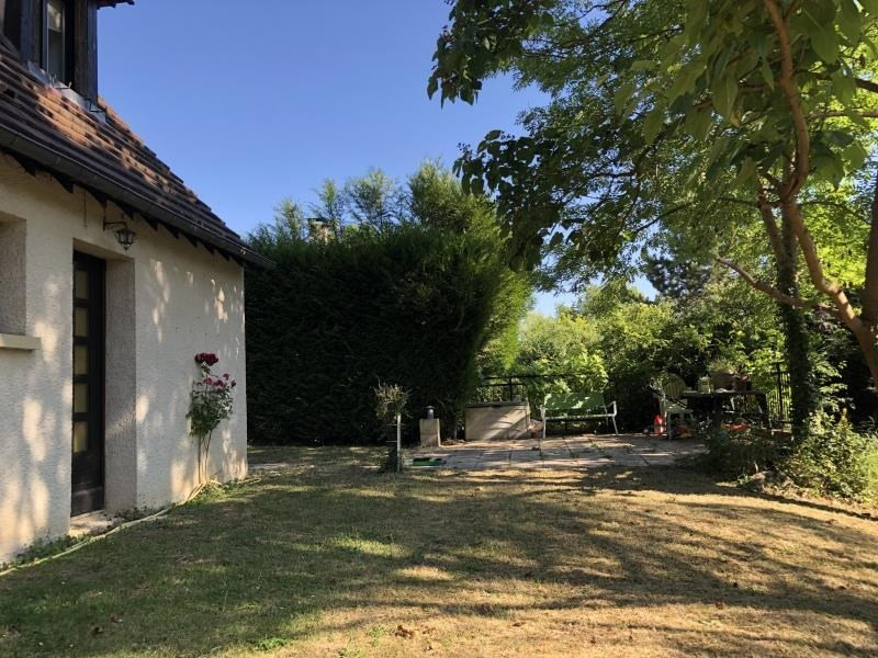 Vente maison / villa Vetheuil 299000€ - Photo 9