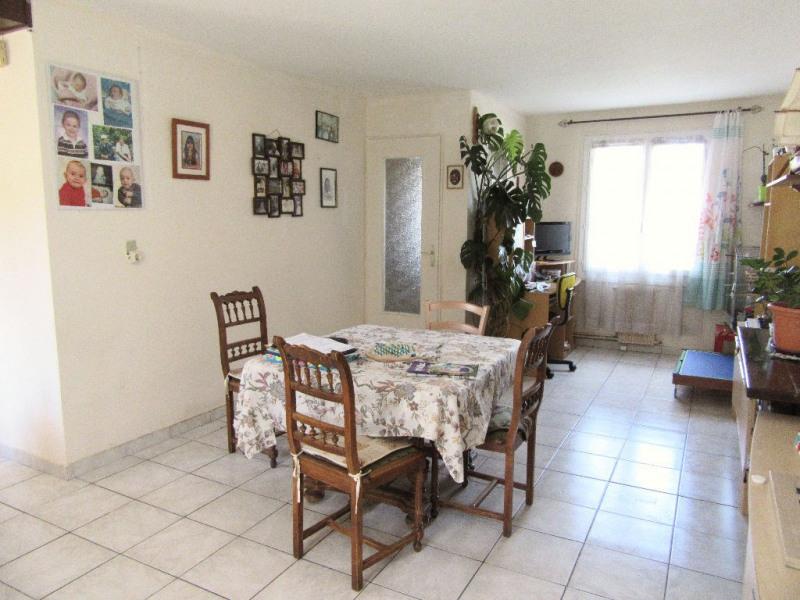 Vente maison / villa Coulounieix chamiers 137800€ - Photo 3