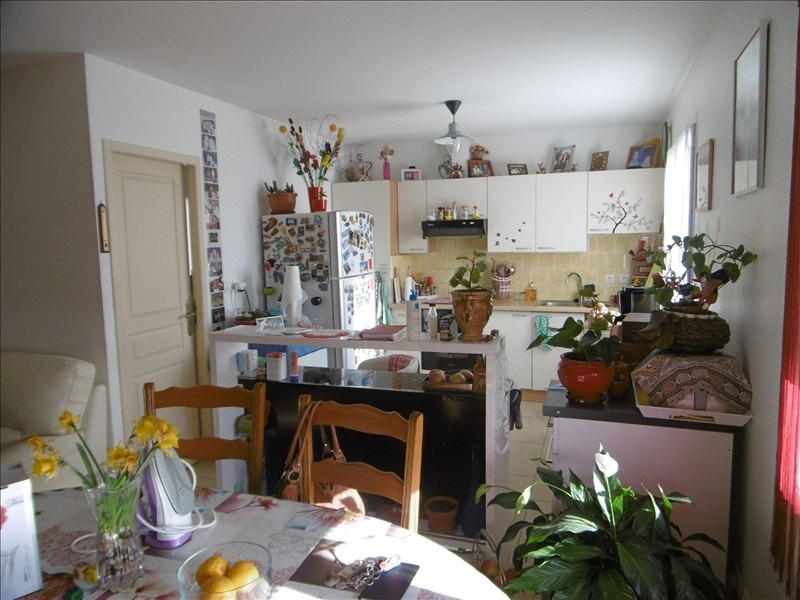 Deluxe sale building Marsillargues 824 000€ - Picture 10