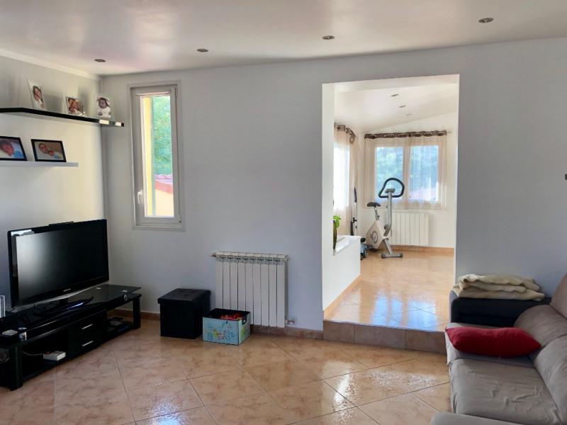 Vente maison / villa Villeneuve saint georges 324000€ - Photo 4