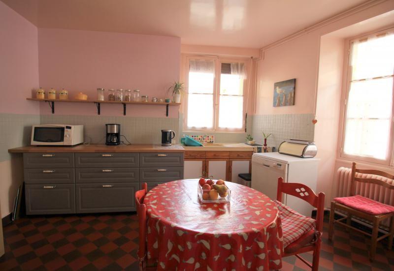 Sale house / villa La chartre sur le loir 232000€ - Picture 13