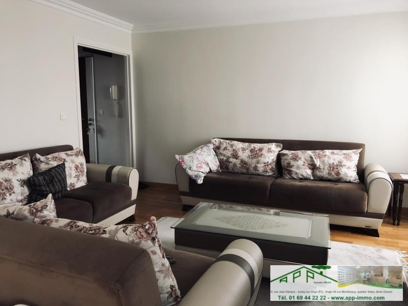 Vente appartement Athis mons 189500€ - Photo 2