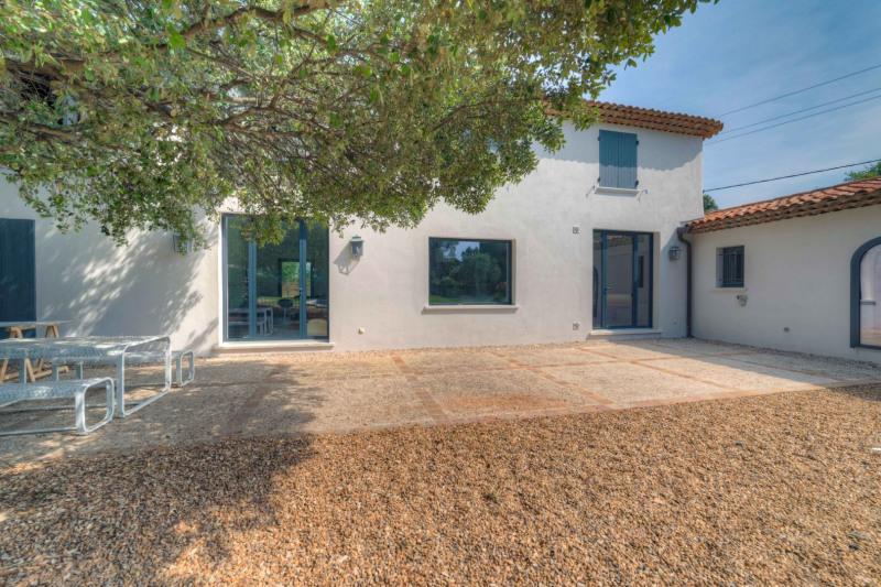 Vente de prestige maison / villa Aix-en-provence 1650000€ - Photo 2