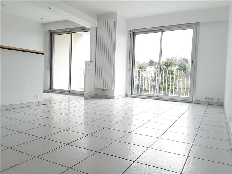 Location appartement Rueil malmaison 1 400€ CC - Photo 3
