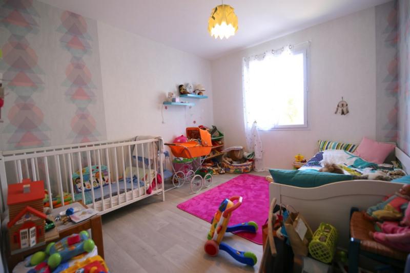 Vente maison / villa Coex 479500€ - Photo 6