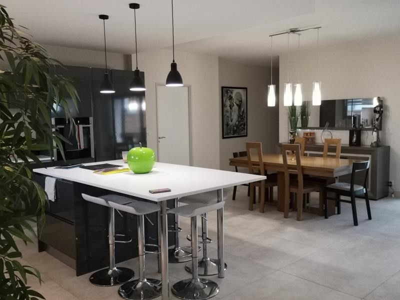 Vente de prestige maison / villa Gujan mestras 760000€ - Photo 2