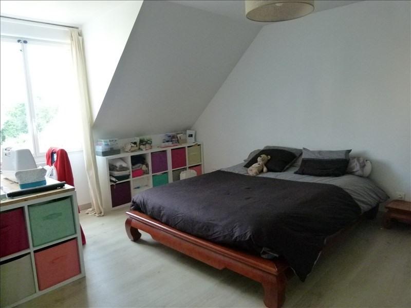 Vente maison / villa Galluis 380000€ - Photo 4