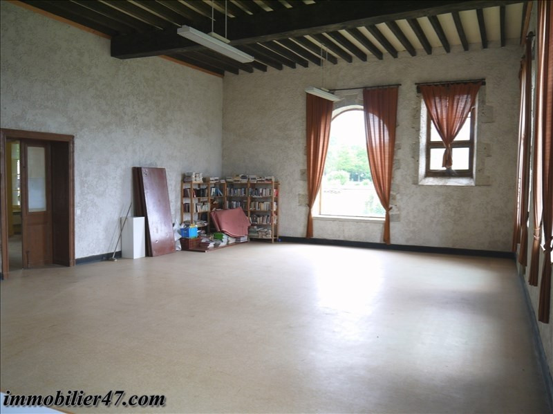 Vente maison / villa Prayssas 190 000€ - Photo 4