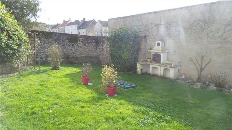 Investment property house / villa Saacy sur marne 233 500€ - Picture 4