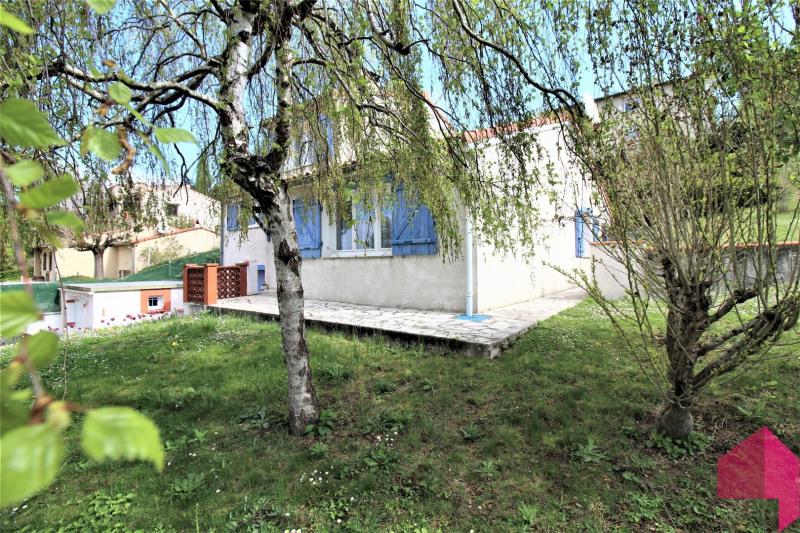 Venta  casa Quint fonsegrives 309000€ - Fotografía 1