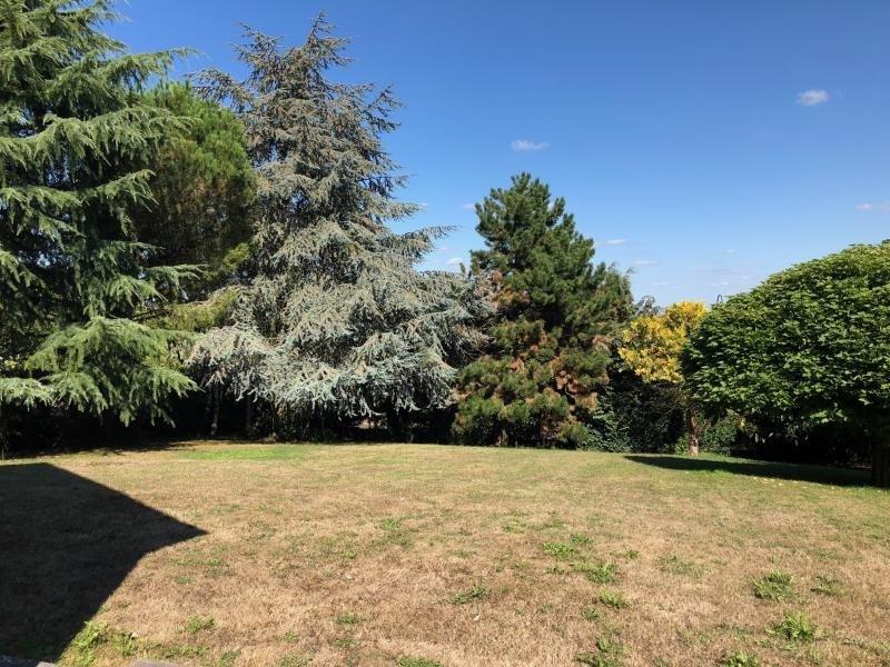 Deluxe sale house / villa Fourqueux 1575000€ - Picture 2
