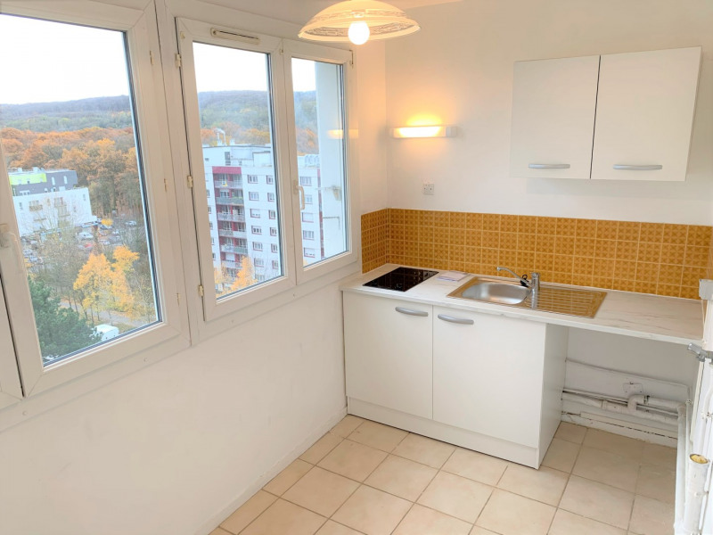 Location appartement Montigny-lès-cormeilles 600€ CC - Photo 3