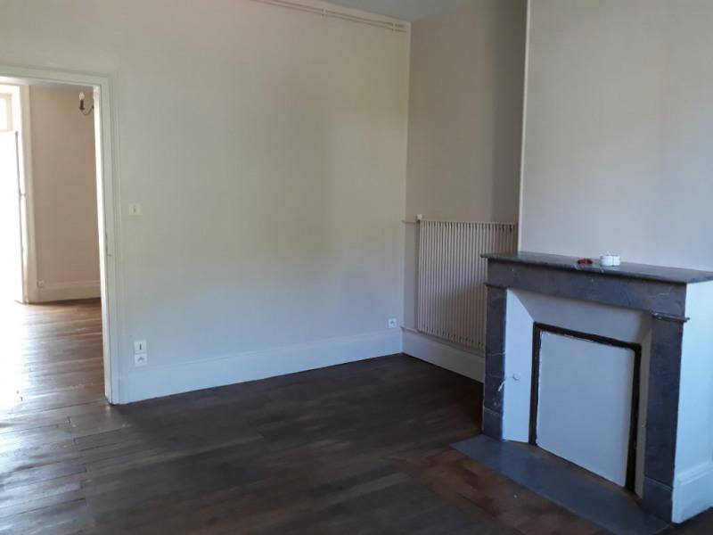 Location appartement Limoges 375€ CC - Photo 2