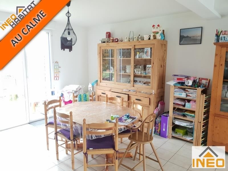 Vente maison / villa Iffendic 156 450€ - Photo 1