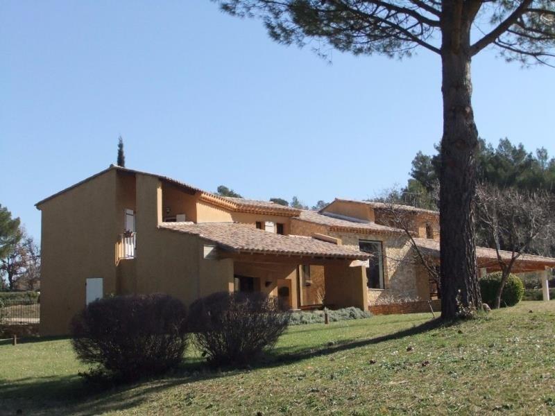 Deluxe sale house / villa Trets 760000€ - Picture 5