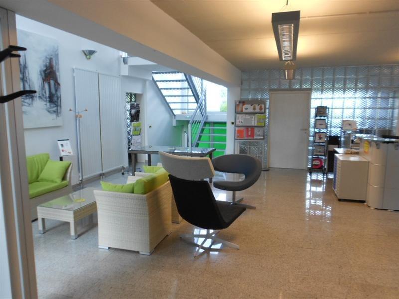 Vente local commercial Wasselonne 680000€ HT - Photo 11