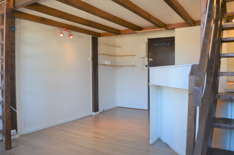 Rental apartment Toulouse 430€ CC - Picture 5