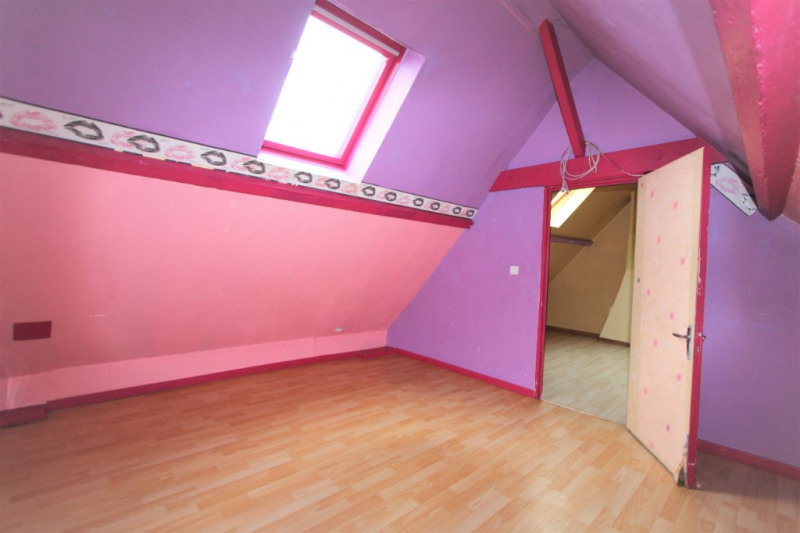 Sale building Pecquencourt 214 000€ - Picture 7