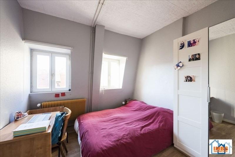 Alquiler  apartamento Strasbourg 1240€ CC - Fotografía 3