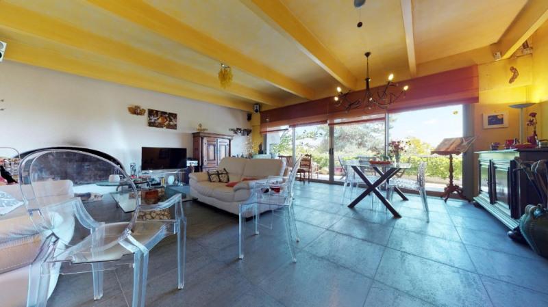 Vente de prestige maison / villa Le plessis robinson 1245000€ - Photo 6