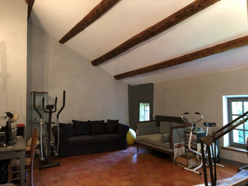 Deluxe sale house / villa Orange 825 000€ - Picture 13