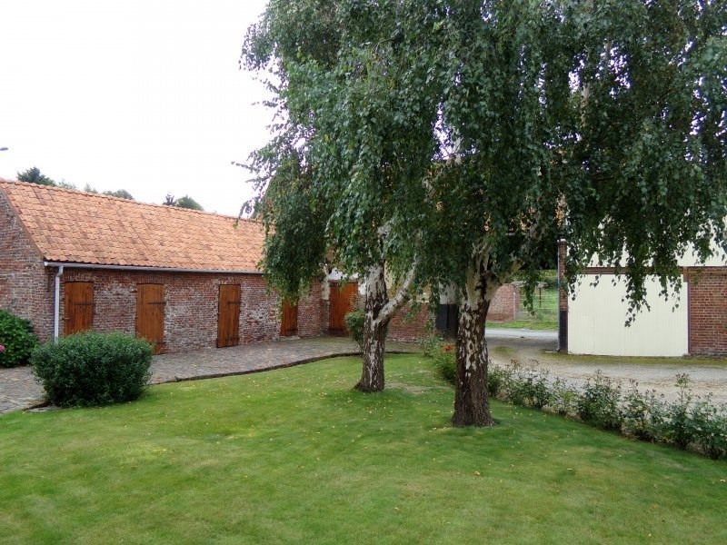 Vente maison / villa Herbelles 283 500€ - Photo 15