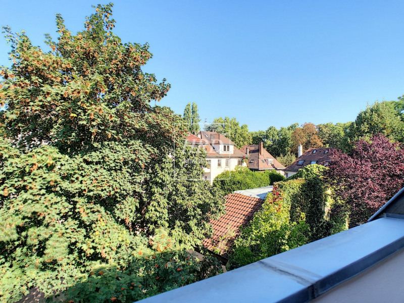 Location appartement Strasbourg 1 500€ CC - Photo 1