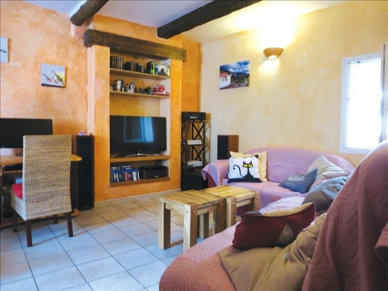 Verkoop  huis Lansargues 155000€ - Foto 2