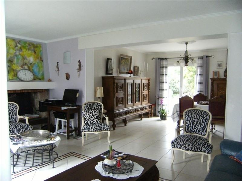 Vente maison / villa Cabestany 272000€ - Photo 4