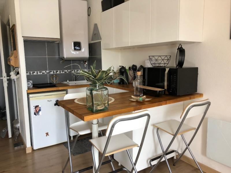 Vente appartement Lattes 140000€ - Photo 2