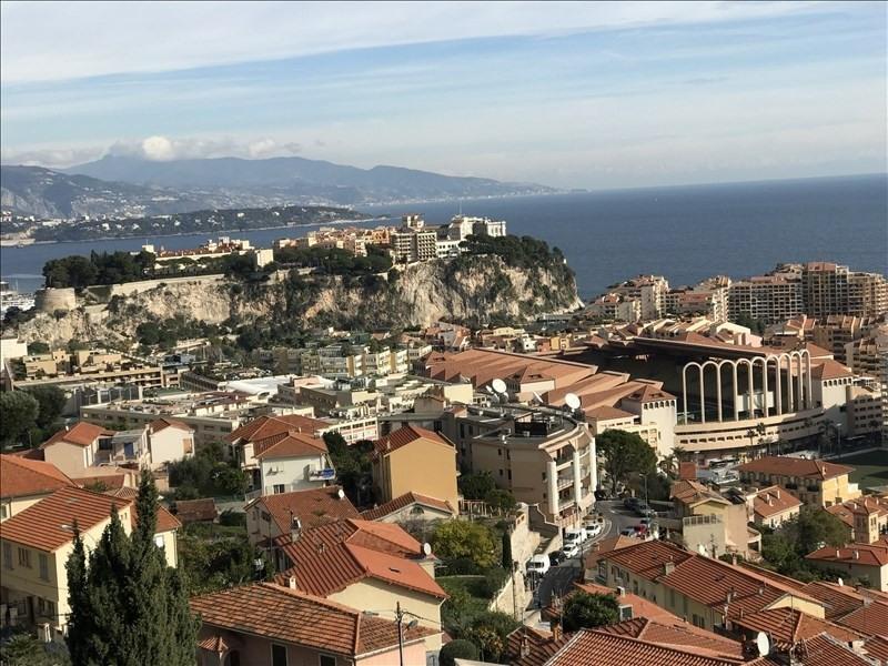 Vente de prestige maison / villa Cap d'ail 2600000€ - Photo 1