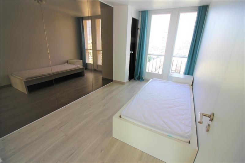 Rental apartment Boulogne billancourt 2190€ CC - Picture 7