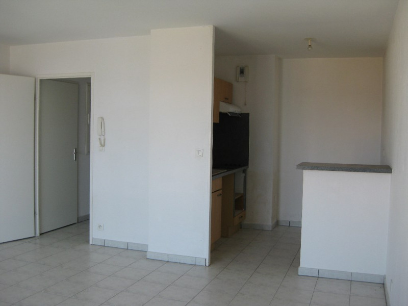 Location appartement Verneuil d'avre et d'iton 490€ CC - Photo 2