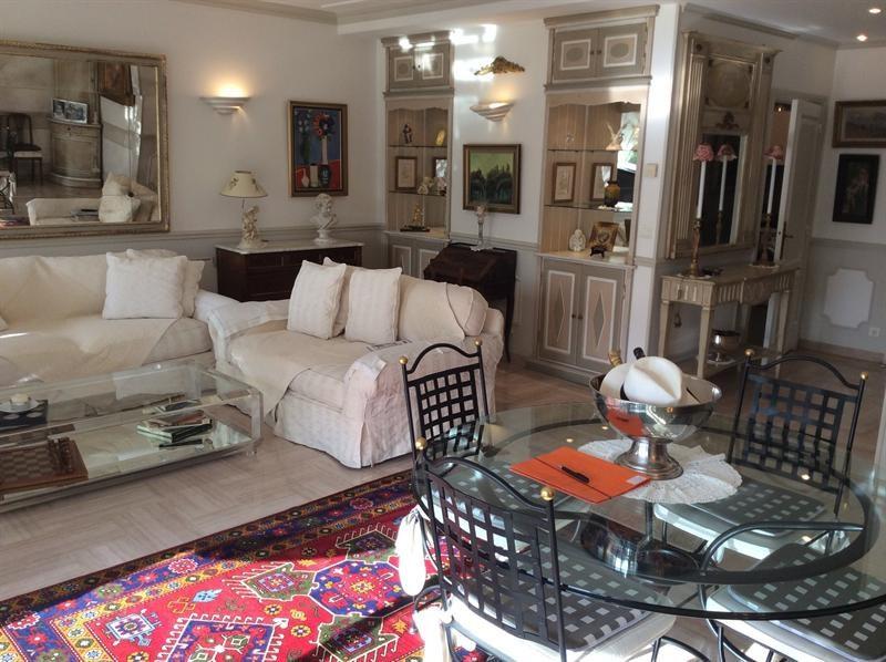 Vendita appartamento Nice 335000€ - Fotografia 1