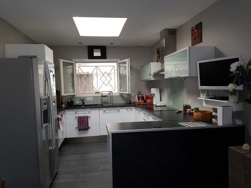 Vente maison / villa Parempuyre 449300€ - Photo 3