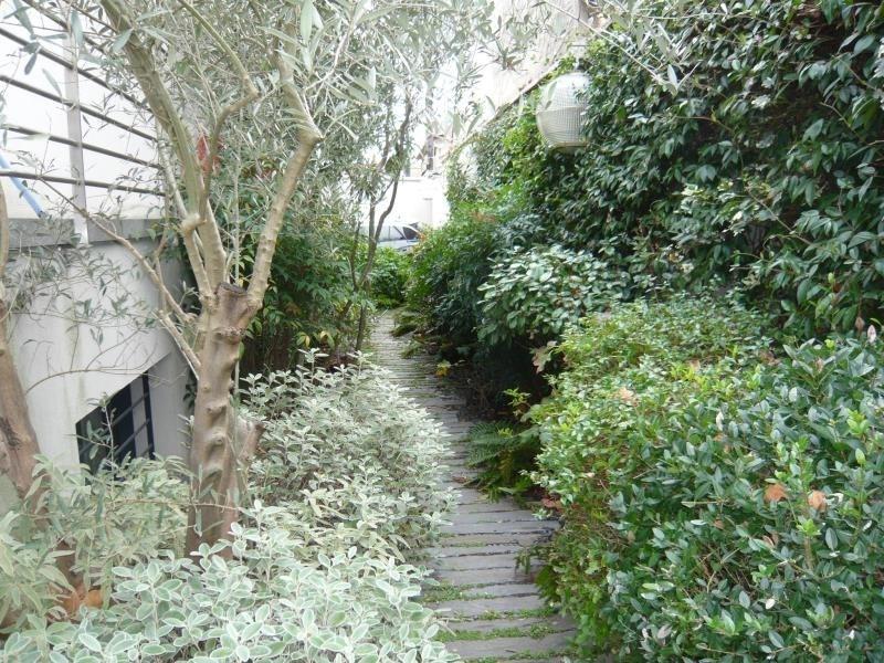 Vente de prestige maison / villa Bagneux 1580000€ - Photo 2