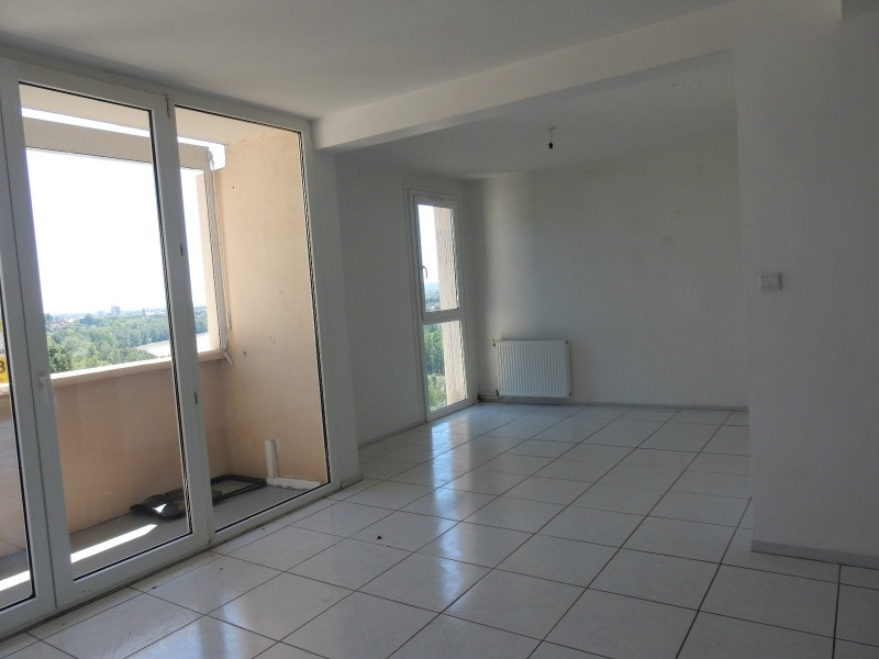 Vente appartement Agen 76 100€ - Photo 7