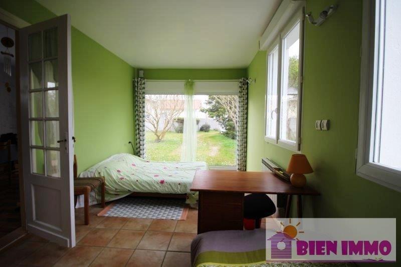 Vente maison / villa La tremblade 232100€ - Photo 8