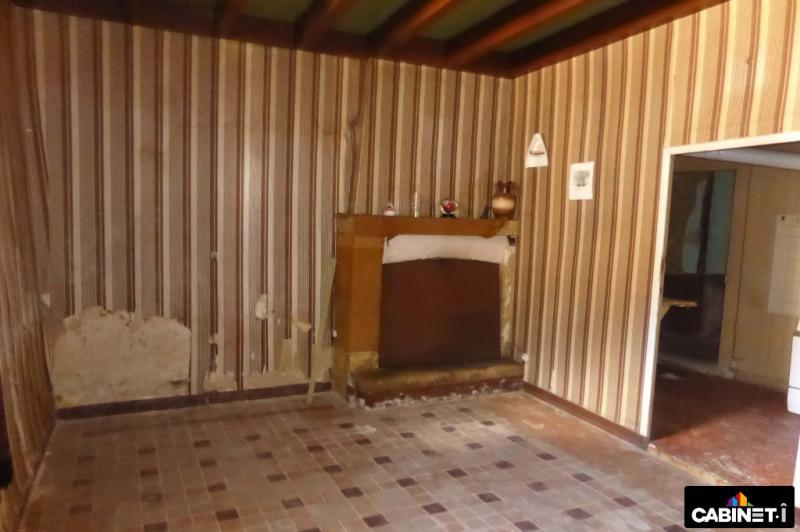 Vente immeuble Vigneux de bretagne 308900€ - Photo 5