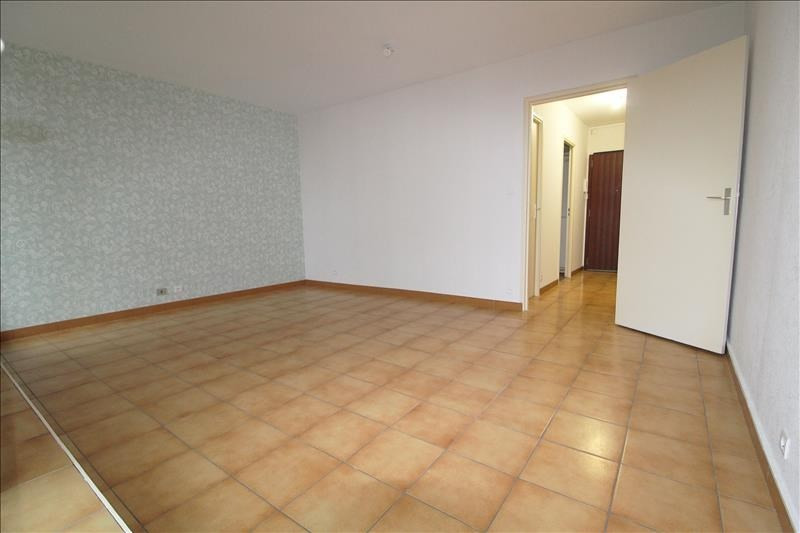 Vente appartement Elancourt 139 800€ - Photo 1