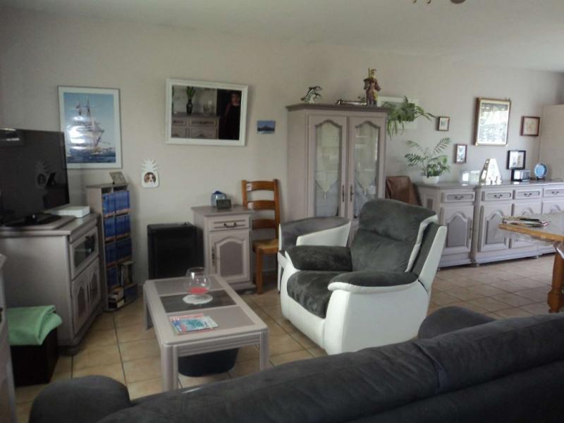 Vente maison / villa Confort meilars 147000€ - Photo 3