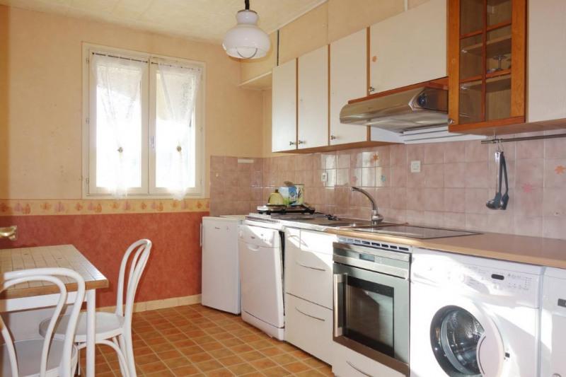 Locação apartamento La londe les maures 777€ CC - Fotografia 5