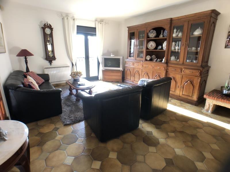 Venta  casa Viry-chatillon 375000€ - Fotografía 3